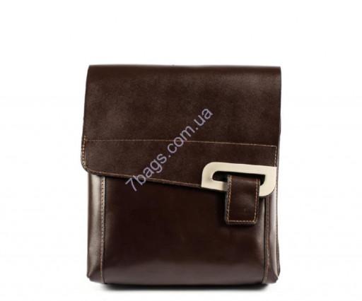 843b473f8799 Мужские сумки через плечо (1334 товаров) - бренд Firenze: ➤ купить ...