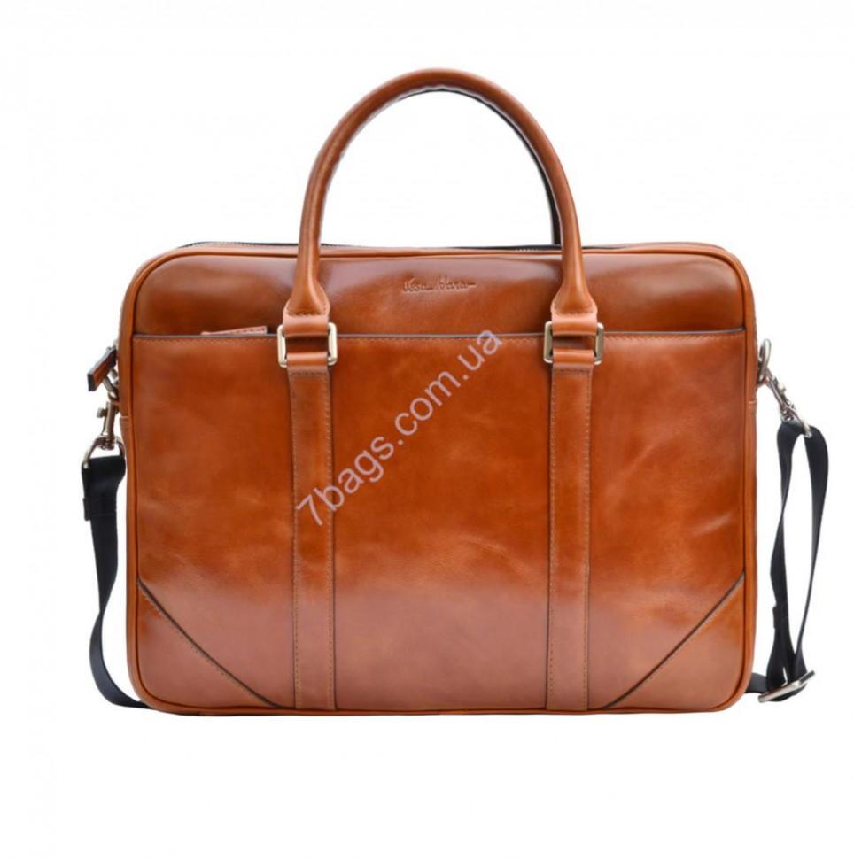 Как заказать мужскую сумку