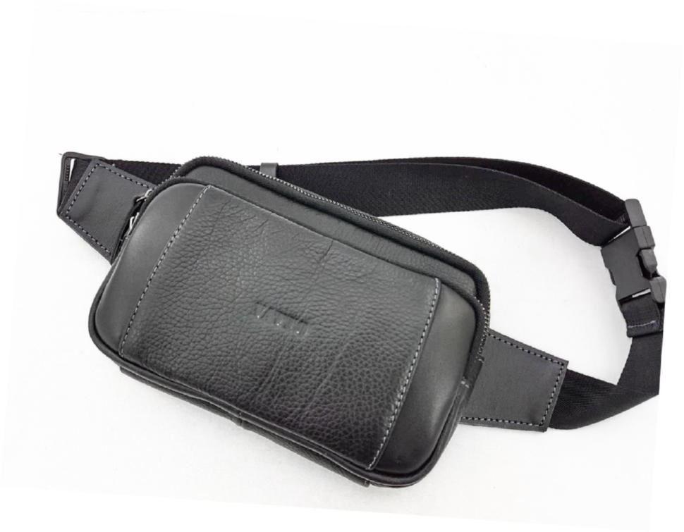 d3dd4474fe1c Мужская сумка на пояс VATTO Mk74 F8Kaz1 ✓Mk74 F8Kaz1 по цене 1 639 ...