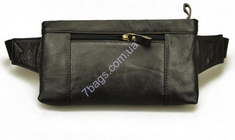 Женские сумки с ремнем купить купить крутой кожаный ремень мужской