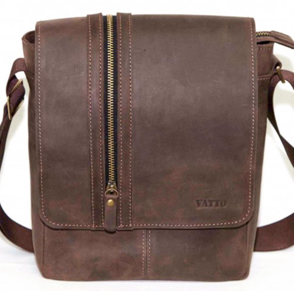 b761e3cc1f0b Мужская сумка VATTO Mk28 Kr450 ✓Mk28 Kr450 по цене 2 316 грн ...