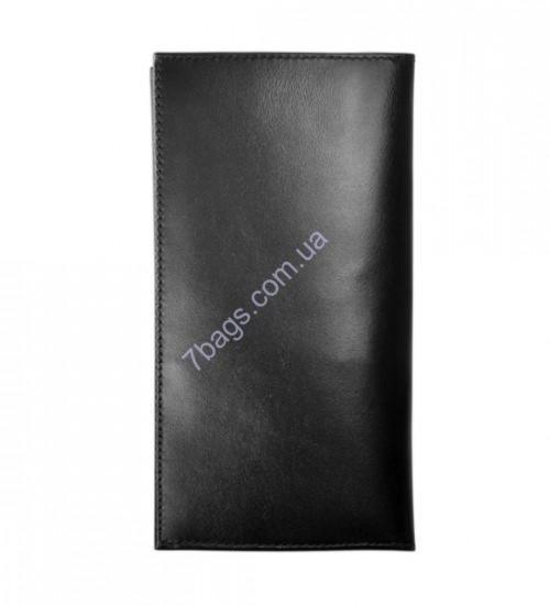 d394c0bdb3ae ✓Кожаное портмоне недорого: цены, отзывы, фотографии | интернет ...