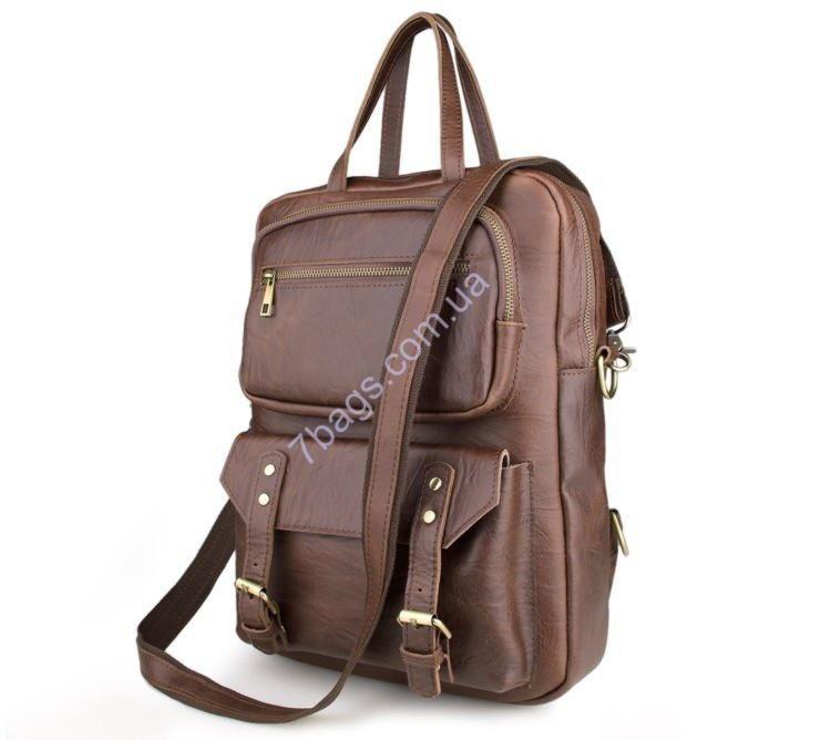 Рюкзак кожаный предсравительский купить рюкзак для инстр своими руками
