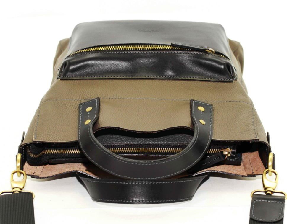 a5c929528b88 Мужская сумка VATTO Mk6.1 F13Kaz1 ✓Mk6.1 F13Kaz1 по цене 2 882 грн ...