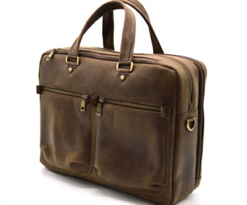 0e9bf10fc44d ᐉ Купить мужские кожаные сумки в Киеве • лучшая цена в 7bags!