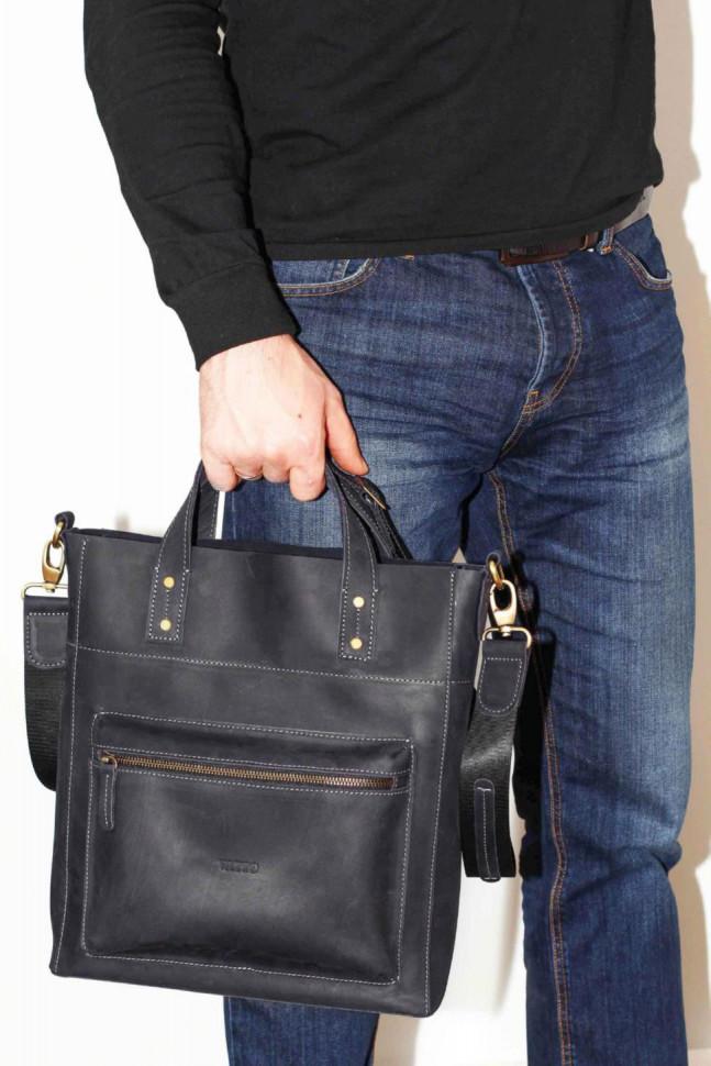 82105a05686a Мужская сумка VATTO Mk6.1 Kr600 ✓Mk6.1 Kr600 по цене 2 882 грн ...
